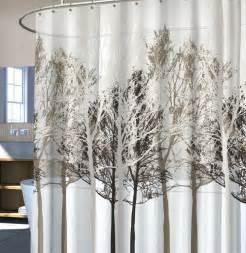 bathroom curtain ideas for shower curtains give your bathroom look with fancy shower curtains tenchicha