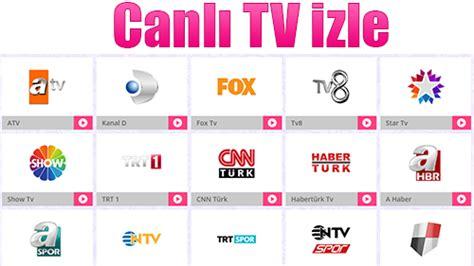 Online Star Tv Izle Kesintisiz