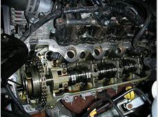 Gotta love Mobil 1 !! F150online Forums