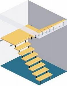 Treppe Berechnen Beispiel : balkon terrasse bauen kosten ideen aus stahl dirk john ~ Themetempest.com Abrechnung