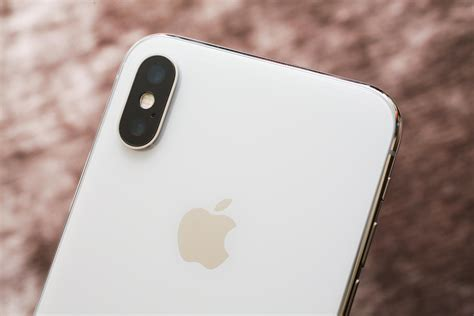 what will the iphone 10 look like next year s iphone batteries look like they re getting