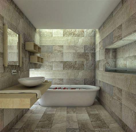 mitigeur cuisine design salle bain carrelage mural sol naturelle