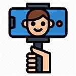 Vlog Vlogger