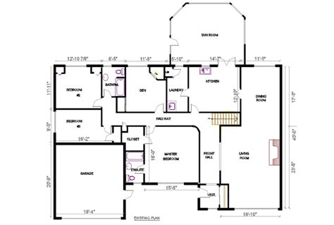 civil plans autocad fiverr create home plans