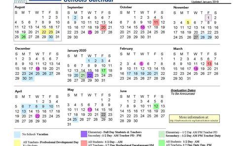 calendar bell