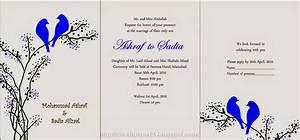 wedding card wallpaper hd wallpaper sportstle With wedding invitation cards gauteng