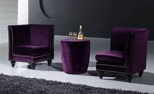Purple leather sofa purple sectional sofa purple velvet for Purple velvet sectional sofa