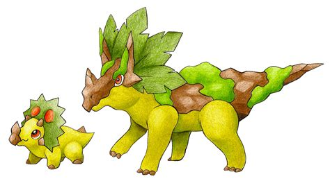 tigrow tiger lily fakemon by fakemaket on deviantart