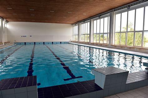 Indoor Swimming Pools In Bratislava Overview & Local Tips