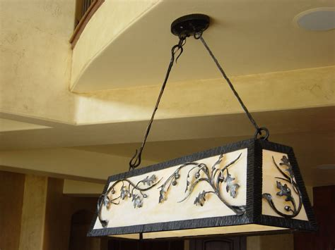 best bulbs for pool table luxury light fixtures home