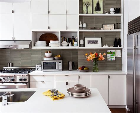 how do you organize kitchen cabinets 5 steps of how to organize kitchen cabinets hirerush