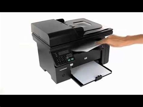 Hp laserjet pro m1212nf multifunction printer drivers for microsoft windows and macintosh operating systems. Download Driver Hp Laserjet Pro M1212nf Multifunction Printer - neondigital