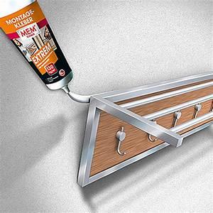 Montage Kleber Extrem : mem montage kleber extrem wei 70 g 6353 null hcdb null hcd null hc null h ~ Yasmunasinghe.com Haus und Dekorationen