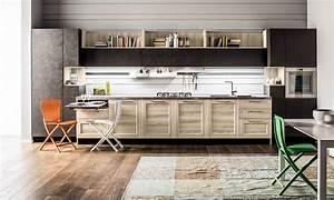 Best Arrex Cucine Prezzi Photos Design Ideas 2018