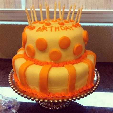 cakes from scratch birthday cake from scratch cakes from scratch recipes pinterest