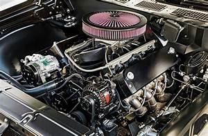 1970 Chevrolet Chevelle Alex
