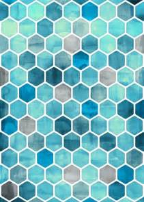 design patterns c 25 best hexagon pattern ideas on color patterns geometric pattern design and