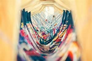 Waschmaschine Riecht Unangenehm : so werden sie den l stigen geruch in der waschmaschine los ~ Eleganceandgraceweddings.com Haus und Dekorationen