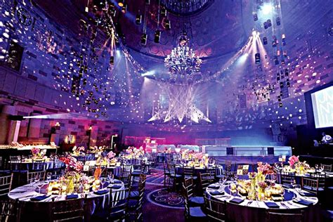 candle light dinner in dallas checklist 16 things to ask your event designer