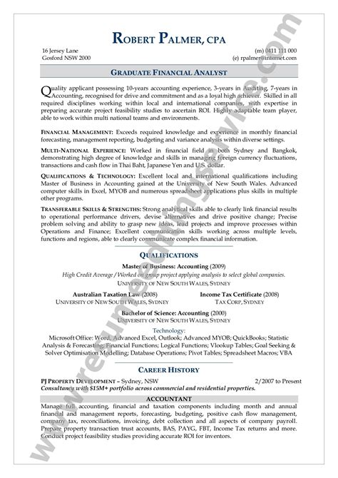 Usa Resume Template Free by Usa Resume Builder Learnhowtoloseweight Net