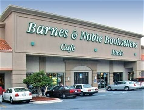 barnes and noble jacksonville fl barnes noble san jose blvd jacksonville fl