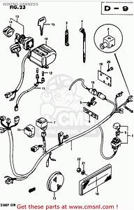 87 suzuki atv lt230s wiring diagram get free image about With 87 honda trx250x wiring diagram get free image about wiring diagram