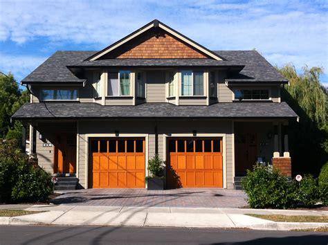 symmetrical houses symmetrical houses home design