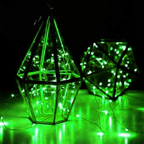 battery operated outdoor fairy lights 20 30 100 200 500 led solar battery powered fairy string