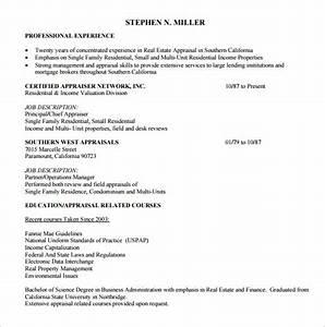 actual resume exlesactual resume exles 28 images