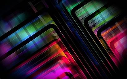 Neon Backgrounds Wallpapers