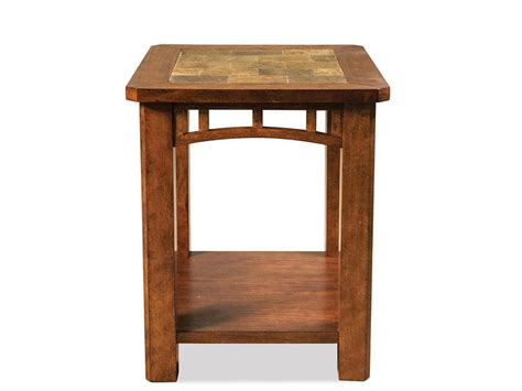 Wood Living Room Side Table by Living Room Side Tables Furniture For Small Space Living
