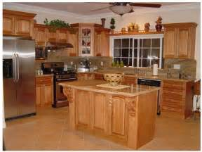 cabinet ideas for kitchens kitchen cabinets designs an interior design