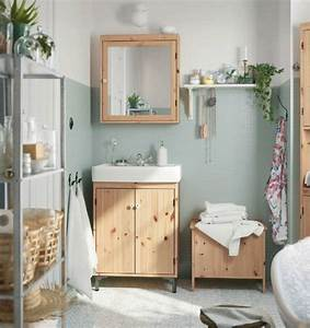 Ikea Katalog 2016 : haben sie schon den neuen ikea katalog durchgebl ttert ~ Frokenaadalensverden.com Haus und Dekorationen