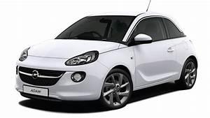 Opel Adam Unlimited : opel adam 1 4 twinport 87 s s rocks unlimited neuve essence 3 portes mign auxances nouvelle ~ Medecine-chirurgie-esthetiques.com Avis de Voitures