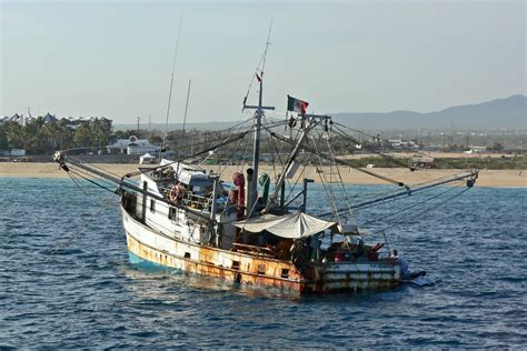 Cheap Fishing Boats fishing boats cheap fishing boats