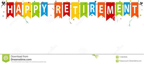 retirement cartoons illustrations vector stock images