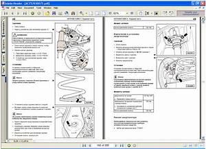 Skoda Superb Service Manual