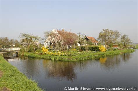 Loosdrecht Gemeente by Wijdemeren Plaatsengids Nl