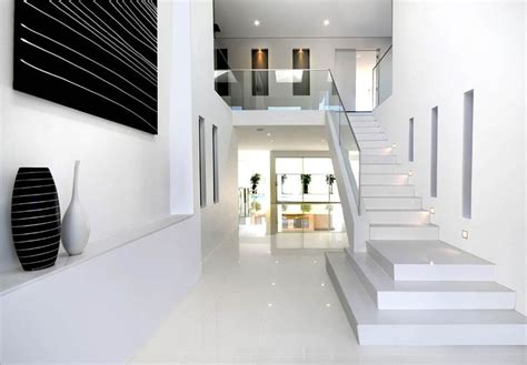 modern home flooring fantastic tiles for home floor contemporary bathtub for bathroom ideas lulacon com