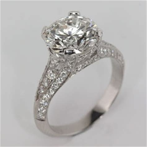 1000 about 10 yr anniversary ring upgrade wedding ring leo