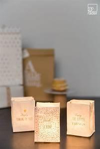 Teelichter Selber Machen : 13 besten teelichter selber machen bilder auf pinterest ~ Lizthompson.info Haus und Dekorationen