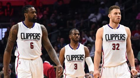 houston rockets  los angeles clippers game preview
