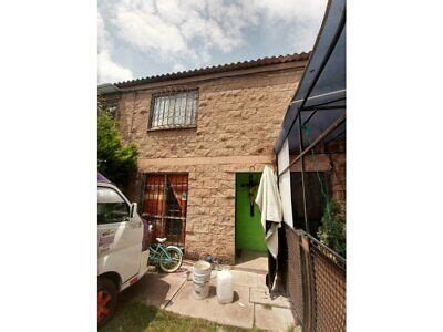 foto de Encuentra un traspaso de casa con crédito Infonavit en