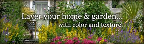 lakeland lawn and garden lakeland yard and garden center home goods flowood