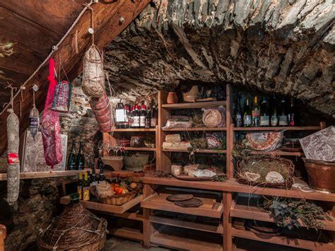 wanted prefab root cellar modern farmer