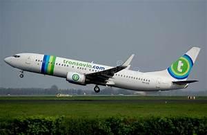 Telephone Transavia : boeing 737 800 editorial stock photo image 17243803 ~ Gottalentnigeria.com Avis de Voitures
