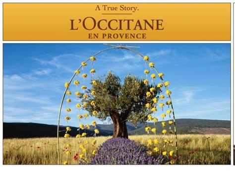 Sié E Social L Occitane Delorean Kosmetyczny Paczka Od L 39 Occitane