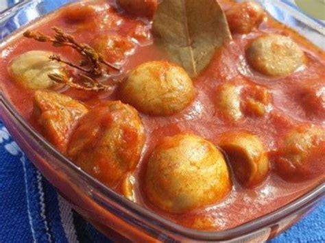 meilleures recettes de cuisine les meilleures recettes de cuisine vegane et chignons
