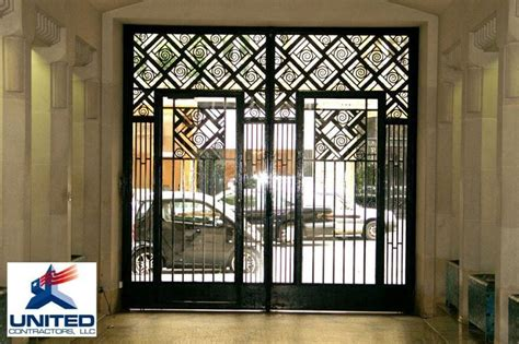 choose   fence aluminum fence  wrought iron