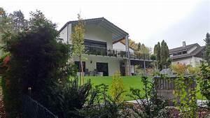 Architekten In Karlsruhe : einfamilienwohnhaus mit einliegerwohnung in karlsruhe bergwald freie architekten in ettlingen ~ Indierocktalk.com Haus und Dekorationen